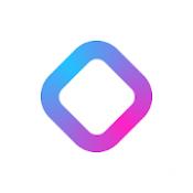 Androidアプリ「REALITY(リアリティ)- VTuber専用の無料配信アプリ!アバターで生放送」のアイコン