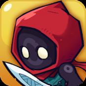 Androidアプリ「Sword Man - Monster Hunter」のアイコン