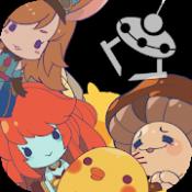 Androidアプリ「クレーンゲームナイト(ClawKnight)」のアイコン