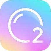 Androidアプリ「O2カメラ」のアイコン
