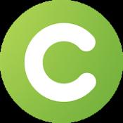 Androidアプリ「costar - 好きを育むファンコミュニティ -」のアイコン