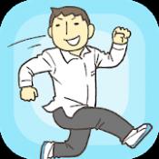 Androidアプリ「学校サボる! - 脱出ゲーム」のアイコン