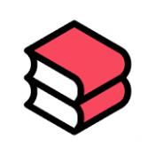 Androidアプリ「マンガebookjapan - 無料の漫画を毎日読もう!」のアイコン
