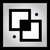 Androidアプリ「コラク (KLAC)」のアイコン
