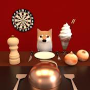 Androidアプリ「脱出ゲーム Steakhouse」のアイコン