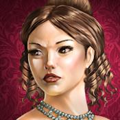 Androidアプリ「Love Letter - ストラテジーカードゲーム」のアイコン