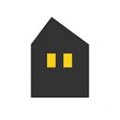Androidアプリ「かぞくのきろく -FUJIFILM × OURHOME-」のアイコン