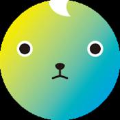 Androidアプリ「東京ドームグループTDアプリ」のアイコン