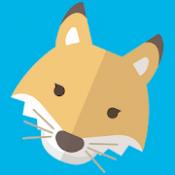 Androidアプリ「Bump Jump Race -レーシングアクションゲーム-」のアイコン