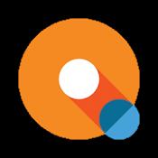 Androidアプリ「クァンダ :  5秒で解説検索」のアイコン