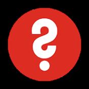 Androidアプリ「SOKKA」のアイコン