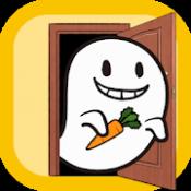 Androidアプリ「脱出ゲーム ケープ君の脱出ゲーム」のアイコン