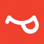 Androidアプリ「ペロリッヂ - 食材・食品がもたらすストーリーであなたのライフスタイルを充実させるスマホアプリ」のアイコン