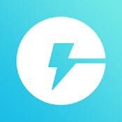 Androidアプリ「ChargeSPOT チャージスポット」のアイコン