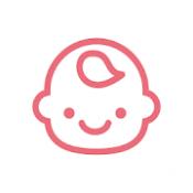 Androidアプリ「Babyプラス|妊婦さんが知りたい妊娠・出産情報が無料で読める 妊娠中の悩みや疑問に応えるアプリ」のアイコン