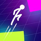 Androidアプリ「Light-It Up」のアイコン