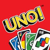 Androidアプリ「UNO!™」のアイコン