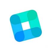 Androidアプリ「Live×Live (ライブライブ)-ライバー(配信者)が気軽に配信できるライブ配信アプリ」のアイコン