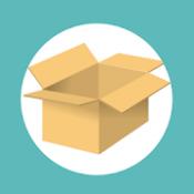 Androidアプリ「Peing-質問箱-(ペイング-しつもんばこ)」のアイコン