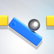Androidアプリ「Tricky Taps」のアイコン