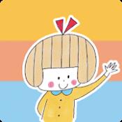 Androidアプリ「mizutamaTODO」のアイコン