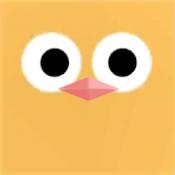 Androidアプリ「ついぺっと」のアイコン