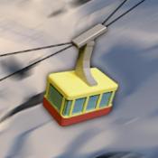 Androidアプリ「Grand Mountain Adventure」のアイコン