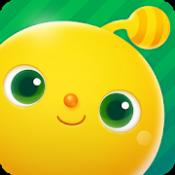 Androidアプリ「マイ・ドーミ 」のアイコン