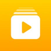 Androidアプリ「ImgPlay」のアイコン