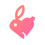 Androidアプリ「出会いはaocca(アオッカ) - 恋活・婚活に安心・安全なマッチング&デートアプリ」のアイコン