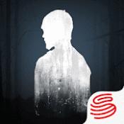 Androidアプリ「ライフアフター」のアイコン