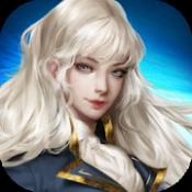 Androidアプリ「大航海戦記∼海賊王に挑め∼」のアイコン