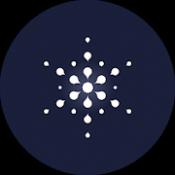 Androidアプリ「SANTA TOEIC-AIを活用したTOEIC学習アプリ」のアイコン