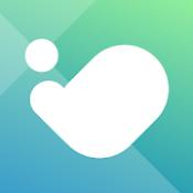 Androidアプリ「itelte(アイテルテ)」のアイコン