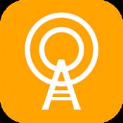 Androidアプリ「タマルバ」のアイコン