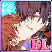 Androidアプリ「【BL】トライアングルクロス」のアイコン