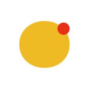 Androidアプリ「プリカに しらたま 人生を楽しむおつり貯金アプリ」のアイコン