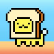 Androidアプリ「言葉でほのぼの育成!ことだま日記」のアイコン