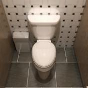 Androidアプリ「脱出ゲーム トイレからの脱出 レストラン編」のアイコン