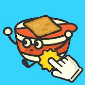 Androidアプリ「カップめん工場」のアイコン