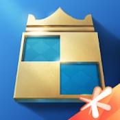 Androidアプリ「Chess Rush」のアイコン