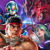Androidアプリ「TEPPEN」のアイコン