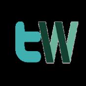 Androidアプリ「Twidget for Twitter」のアイコン