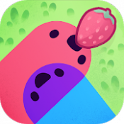 Androidアプリ「SNIKS」のアイコン