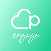 Androidアプリ「Pairs エンゲージ」のアイコン