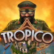 Androidアプリ「Tropico」のアイコン
