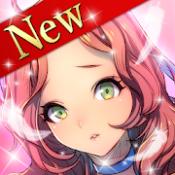 Androidアプリ「【新作RPG】キングダム オブ ヒーロー」のアイコン