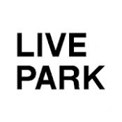 Androidアプリ「LIVEPARK(ライブパーク) - 参加型ライブ配信アプリ」のアイコン