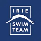 Androidアプリ「IRIE SWIM TEAM」のアイコン