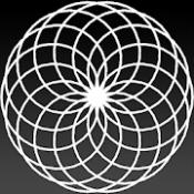Androidアプリ「Mathmare [数学×弾幕避けゲーム]」のアイコン